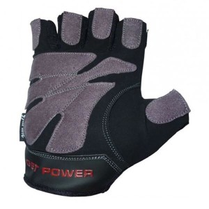 Get Power rukavice PS-2550