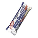 Low Carb High Protein 50g - Weider - jahoda