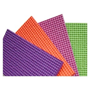 fitness-yoga-mat-2
